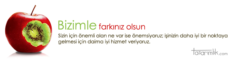 İzmir'de reklam ajansı