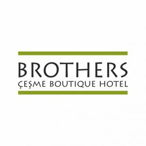 Brothers Cesme Boutique Hotel