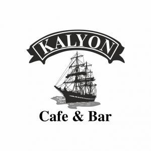 Calyon Cafe Bar