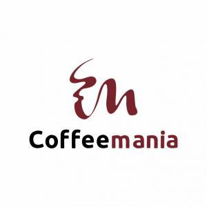 Coffee Mania