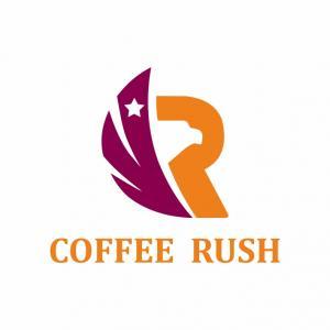 Coffee Rush Cafe