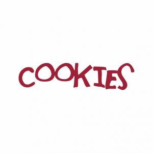 Cookies Pastanesi