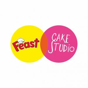 Feast Cake Studio