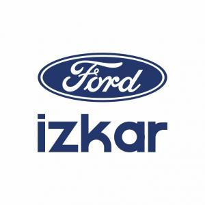 Ford Izkar Izmir Bayii