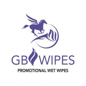 GB Wipes