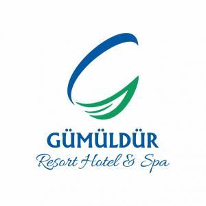 Gumuldur Resort Hotel Spa