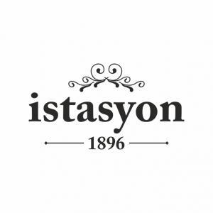 Istasyon Cafe Restaurant