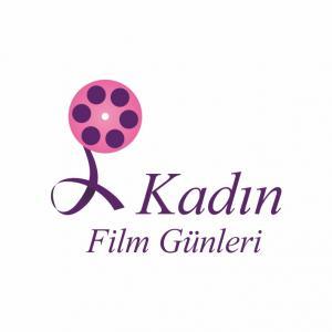 Kadin Film Gunleri Izmir