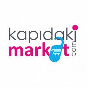 Kapidaki Market