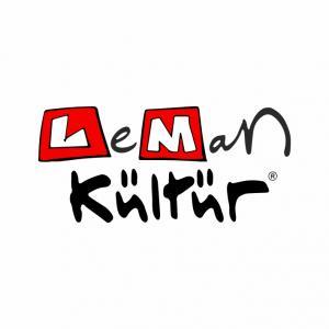 Leman Kultur