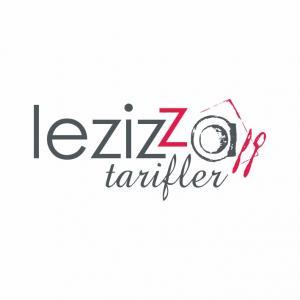Lezizza Tarifler