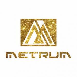 Metrum Disco