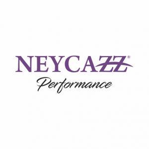 Neycaz Performance