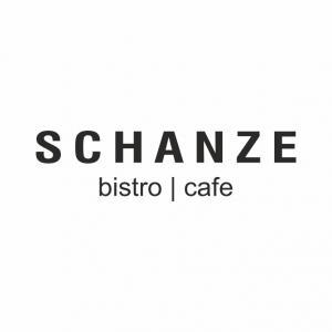 Schanze Bistro Cafe
