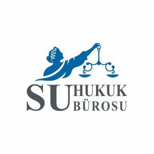 Su Hukuk Burosu