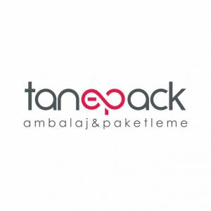 TanePack Ambalaj