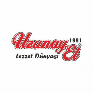 Uzunay Et Lezzet Dunyasi