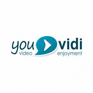 Youvidi Video Enjoyment